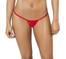 Joe Snyder Women Andros Kini