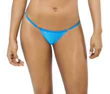 Joe Snyder Women Naxos Kini