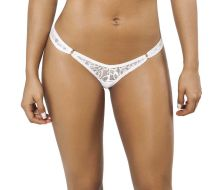 Joe Snyder Women Crete Tanga