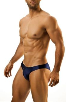Joe Snyder Print Bikini Classic