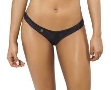 Joe Snyder Women Rhodes Tanga